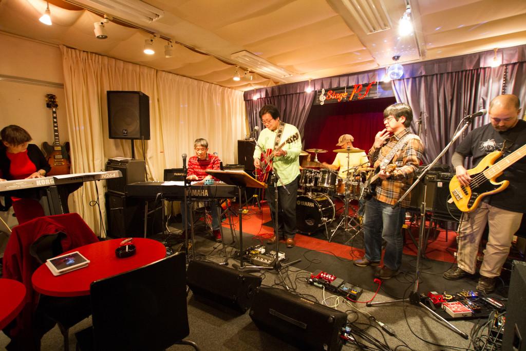 stagepf_バンド2