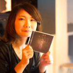 【Music】O.A:杉田ココ