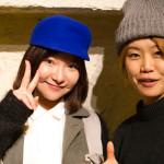 【Music】宮本一粋(左)